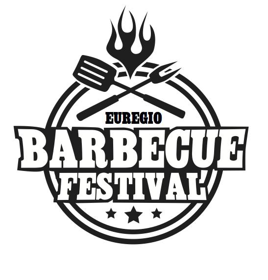 EUregio BBQ Logo