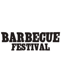 EUregio Barbecue Festival
