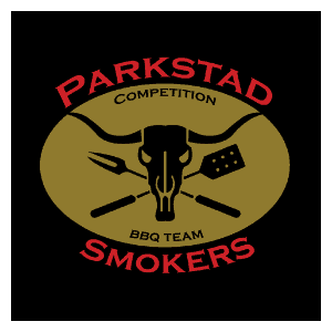 Parkstad Smokers