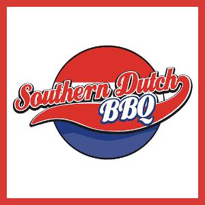 Southern Dutch - BBQ