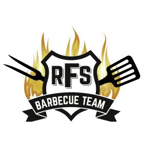 RFS - Barbecue-Team